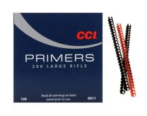cci-aps-large-rifle-primers-strip-no-200
