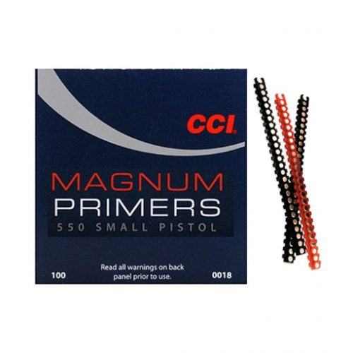cci-550-strip-primers