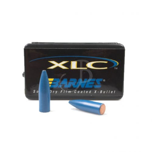 barnes-rifle-bullets-7mm-xlc-coated-spitzer-lead-free