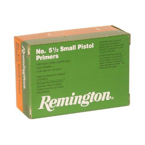remington-small-pistol-magnum-primders