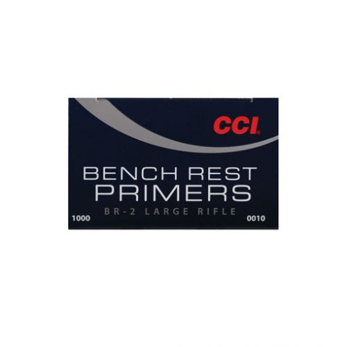 cci-large-rifle-benchrest-br2-primers