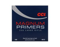 cci-large-rifle-magnum-primers-no-250