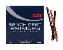 cci-aps-small-rifle-bench-rest-primers-strip-br4