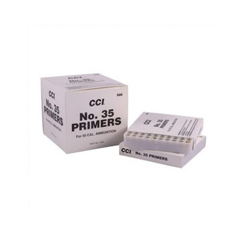 cci-50-bmg-primers-35