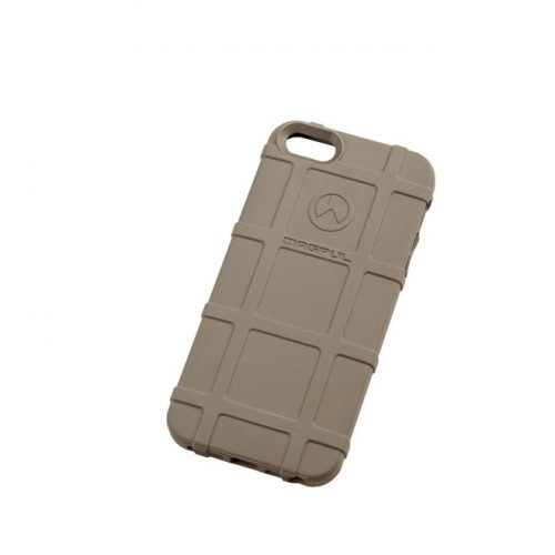 Magpul Apple iPhone Field Case Rubber