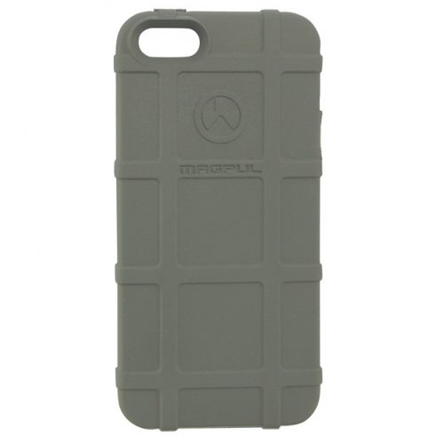 Magpul Apple iPhone 6 Field Case Rubber - Gray