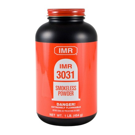IMR 3031 Smokeless Powder For Sale