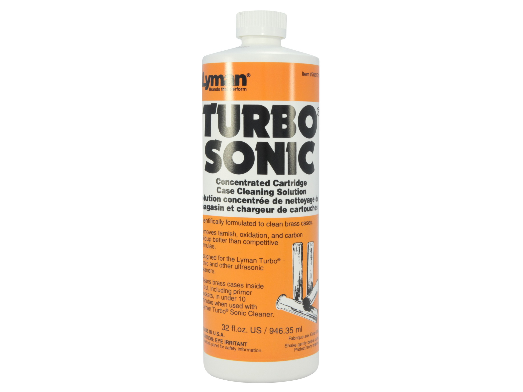 Lyman-Turbo-Sonic-Ultrasonic-Case-Cleaning-Solution-Liquid.jpg