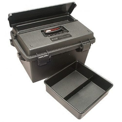 MTM Sportsman Plus Utility Dry Box