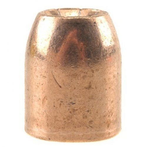 "Speer Bullets 50AE (.500"") 300g GoldDot HP - 50/bx"