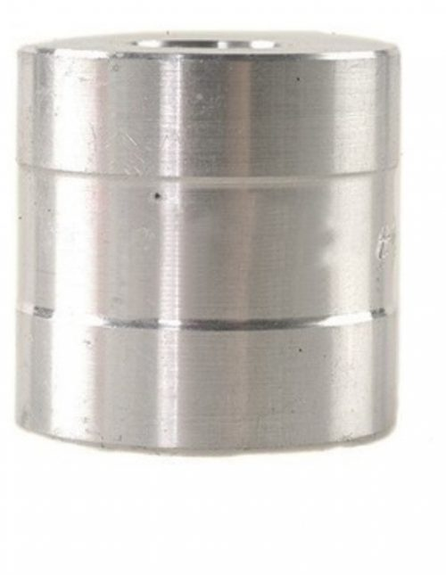Hornady Lead Shot Bushing 5/8 oz #6 Shot