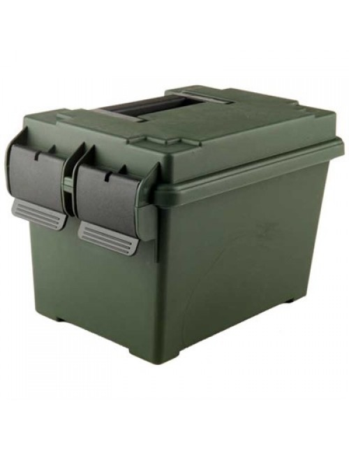 Reloading Unlimited Ammo Can 45
