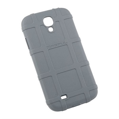 Magpul Samsung Galaxy S4 Field Phone Case Polymer -Gray