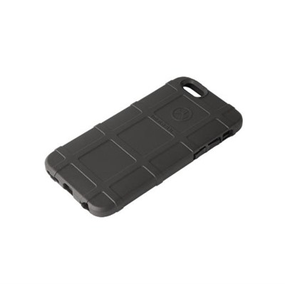 Magpul Apple iPhone 6 Field Case Rubber - Black