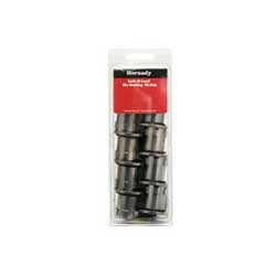 Hornady Lock-N-Load Die Bushings 10 PK