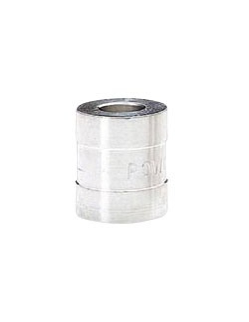 Hornady Powder Bushing