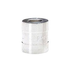 "Hornady Powder Bushing (.429"") Size: #429"