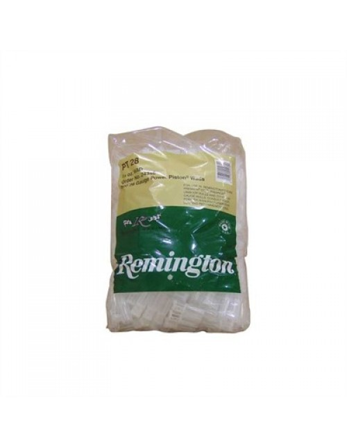 Remington Wad 24362 28ga 3/4oz Target Load