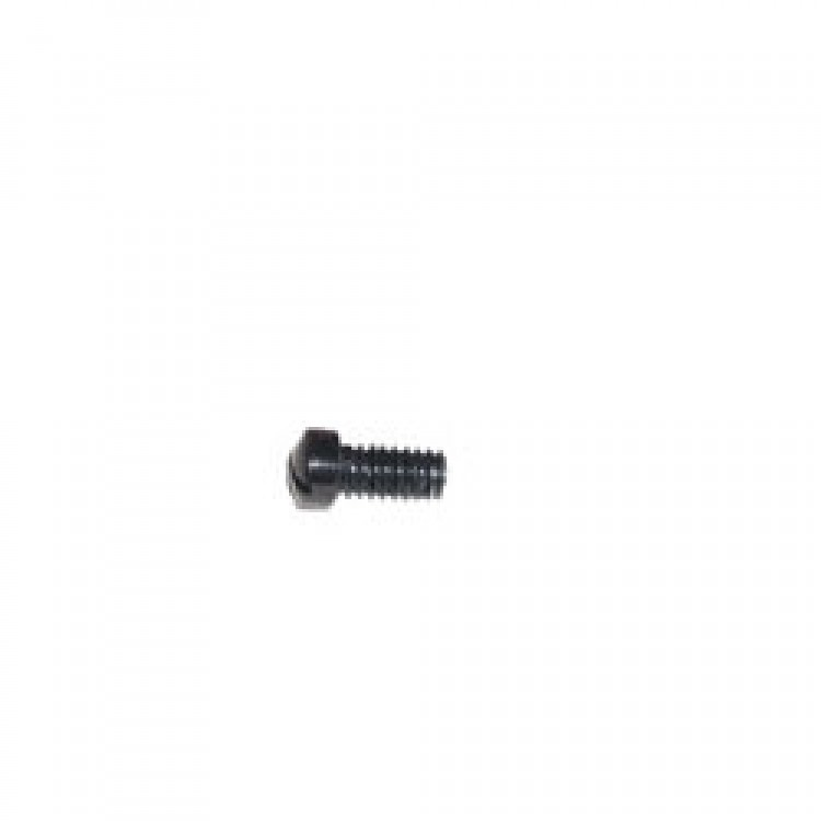 MEC Bar Stop Screw
