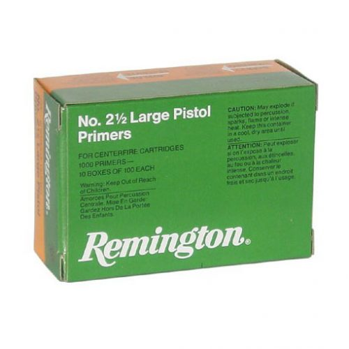remington-large-pistol-primers