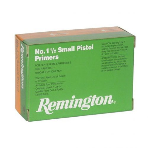 remington-small-pistol-primers